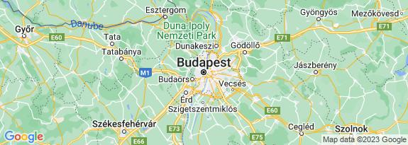 Budapest%2CHungr%26iacute%3Ba