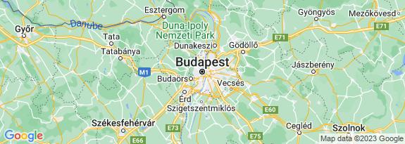 Budapest%2CMagyarorsz%26aacute%3Bg