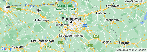 Budapest+1211%2CMagyarorsz%26aacute%3Bg