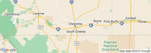 CHEYENNE+-+WYOMING+82001%2CUnited+States+-+USA