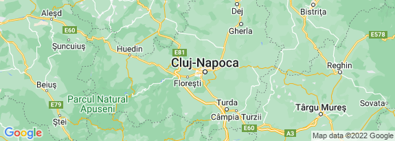 CLUJ+NAPOCA%2CRom%26aacute%3Bnia