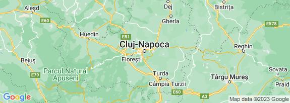 CLUJ+NAPOCA%2CRoumanie