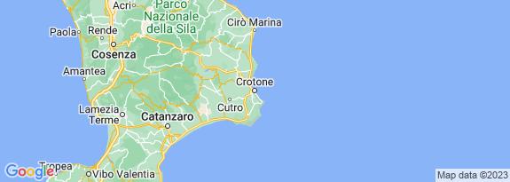 CROTONE%2CItaly