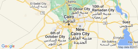Cairo%2CEgyiptom