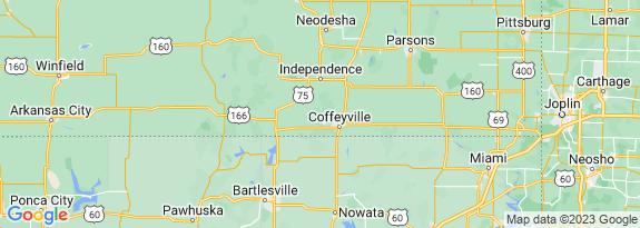 Canton%2CUnited+States+-+USA
