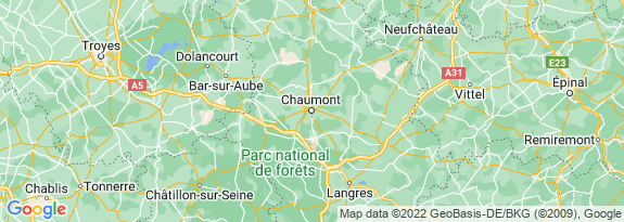Chaumont%2CFrancia