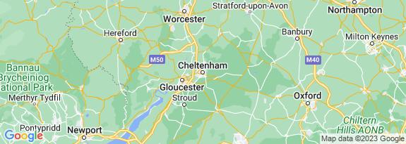 Cheltenham%2CUnited+Kingdom