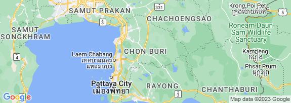Chon+buri%2CThailand