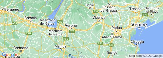 Colognola+ai+Colli+VERONA%2CItalien
