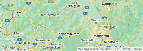 D+-+67808+Imsweiler%2CAllemagne