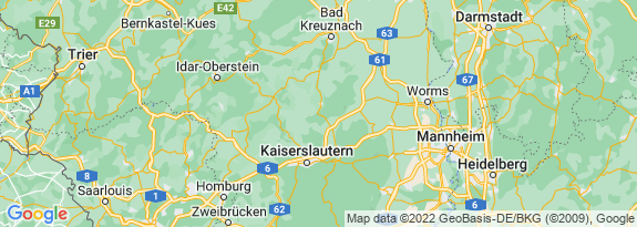 D+-+67808+Imsweiler%2CGermania