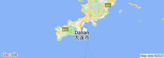 Dalian%2CCina