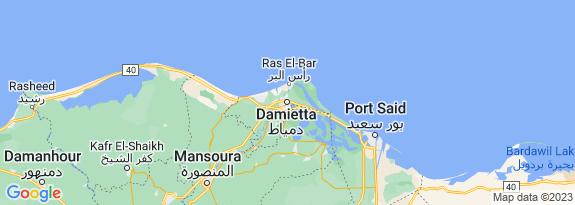 Damietta%2CEgypt