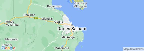 Dar+Es+Salaam%2CTanzania