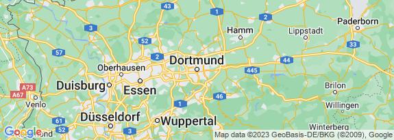 Dortmund%2CGermany