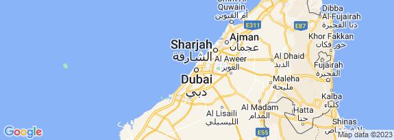 Dubai%2CEmirati+Arabi+Uniti