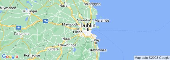 Dublin+8%2CIrlande
