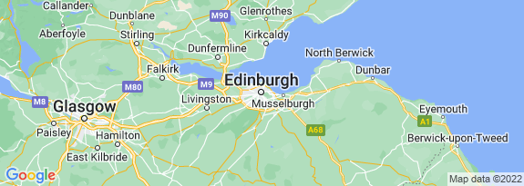 EH8+8BG+Edinburgh%2CUnited+Kingdom