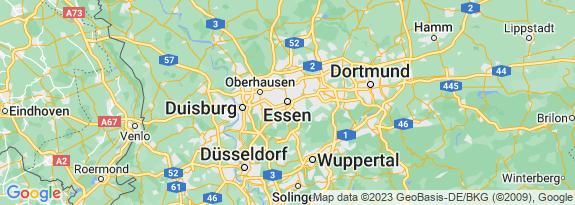ESSEN%2CDeutschland