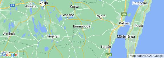 Emmaboda%2CSweden