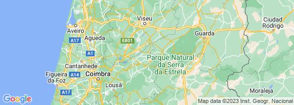 Ervedal+da+Beira%2CPortugal