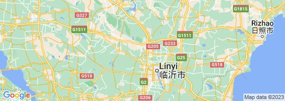 FANGCHENG+TOWN%2CChine