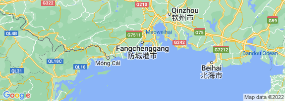 FANGCHENG+TOWN%2CK%26iacute%3Bna