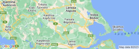 FARSALA%2CGrecia