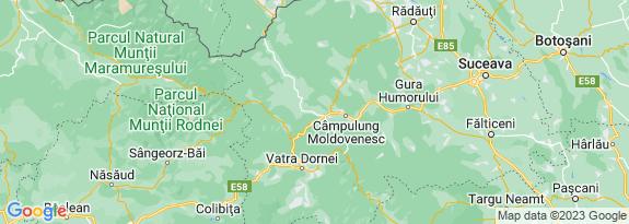 FUNDU+MOLDOVEI%2CRomania