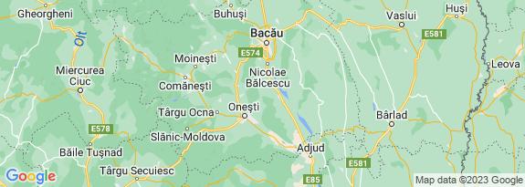 FUNDU+RACACIUNI%2CRom%26aacute%3Bnia