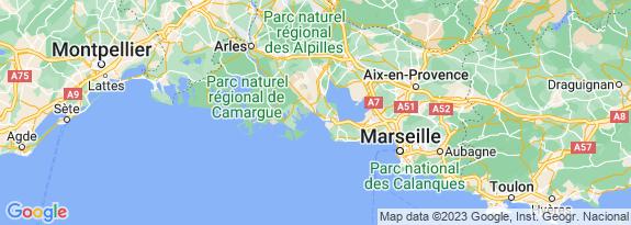 Fos-sur-Mer+Cedex%2CFranciaorsz%26aacute%3Bg