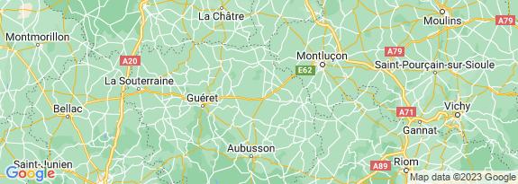 France%2CFrancia