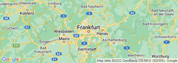 Frankfurt+am+Main%2CGermany