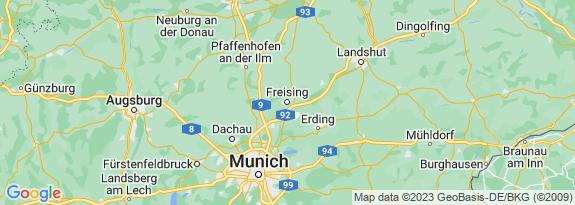 Freising%2CGermany