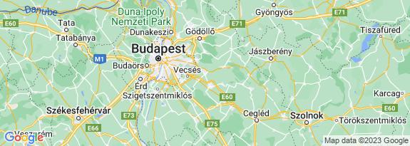 GY%C3%96MRO%2CHUNGARY