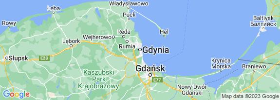 Gdynia%2CPologne
