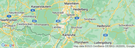 Germersheim%2CGermania