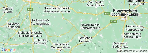 Gmyryanka%2CUkraine