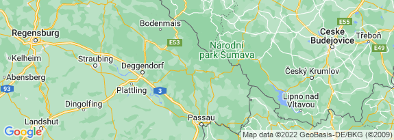 Grafenau%2CDeutschland