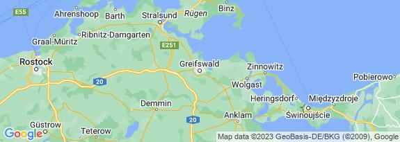 Greifswald%2CDeutschland