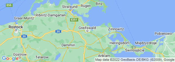 Greifswald%2CGermany