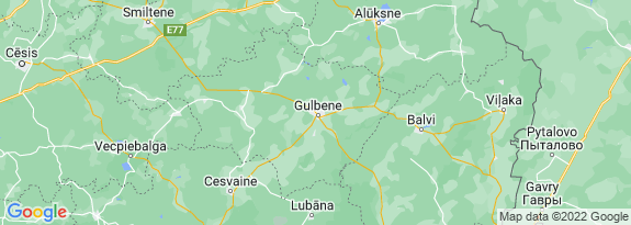 Gulbene%2CLettorsz%26aacute%3Bg
