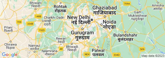 Gurgaon%2CIndia