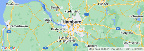 HAMBURG%2CGermany