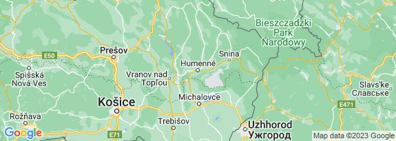 HUMENNE%2CSlovakia