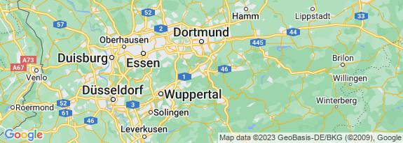 Hagen%2CDeutschland