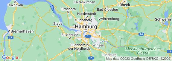 Hamburg%2CGermania