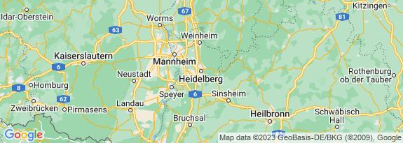 Heidelberg%2CAllemagne