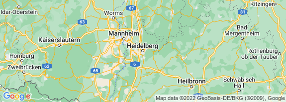 Heidelberg%2CGermania