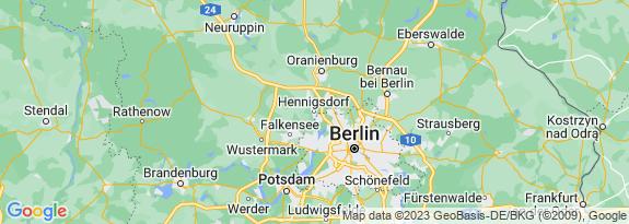 Hennigsdorf%2CN%26eacute%3Bmetorsz%26aacute%3Bg